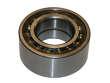 GMB Wheel Bearing