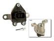 Standard Motor Products Vehicle Speed Sensor