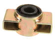 Aftermarket Suspension Control Arm Bushing