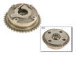 Genuine Engine Timing Camshaft Sprocket