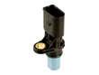 Bougicord Engine Camshaft Position Sensor