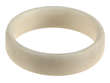 Genuine Engine Oil Filter Housing Gasket