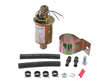 Delphi Electric Fuel Pump
