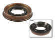 NOK Differential Pinion Seal