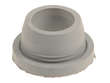 Genuine Washer Fluid Level Sensor Seal