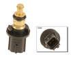 Mopar Engine Coolant Temperature Sensor