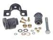 Febi Suspension Control Arm Bushing Kit