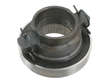 Sachs Clutch Release Bearing