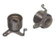NSK Engine Timing Belt Tensioner Pulley