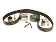 ContiTech Engine Timing Belt Component Kit