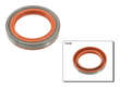 Koyo Automatic Transmission Oil Pump Seal
