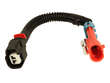 ACDelco Engine Wiring Harness