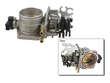 Genuine Fuel Injection Throttle Body