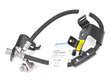 ACDelco Brake Hydraulic Hose