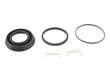 FTE Disc Brake Caliper Repair Kit
