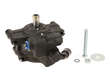 Motorcraft Power Steering Pump