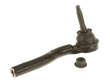 TRW Steering Tie Rod End