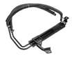 ACDelco Power Steering Return Hose