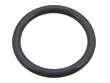 NOK Engine Coolant Pipe O-Ring