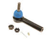 ACDelco Steering Tie Rod End