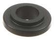 Victor Reinz Engine Oil Cooler Seal