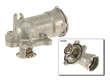 Wahler Engine Coolant Thermostat