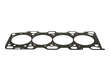 DongA Engine Cylinder Head Gasket