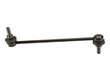 Original Equipment Suspension Stabilizer Bar Link