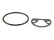 ACDelco Engine Oil Filter Adapter Gasket
