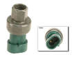 ACDelco HVAC Pressure Switch