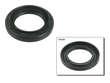 ALLMAKES 4X4 Differential Pinion Seal