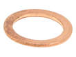 CRP Engine Oil Drain Plug Gasket