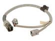Dorman Ignition Knock (Detonation) Sensor Harness