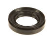 NDK Automatic Transmission Output Shaft Seal