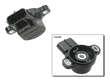 Aisan Throttle Position Sensor