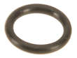 Elwis Engine Oil Dipstick Tube Seal