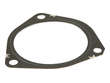 Elring Catalytic Converter Gasket