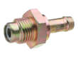 Standard Motor Products PCV Valve