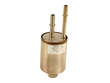 ACDelco Fuel Filter