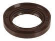 NOK Manual Transmission Drive Axle Seal