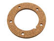 Genuine Fuel Tank Sending Unit Gasket