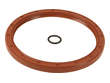 Victor Reinz Engine Crankshaft Seal