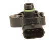 ACDelco Manifold Absolute Pressure Sensor