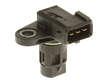 Genuine Engine Camshaft Position Sensor