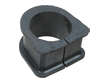Genuine Rack and Pinion Mount Bushing