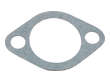 Genuine Engine Timing Chain Tensioner Gasket