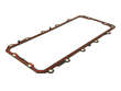Mahle Engine Oil Pan Gasket