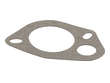 Gates Engine Coolant Water Bypass Gasket