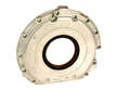 Genuine Engine Crankshaft Seal