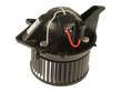 Valeo HVAC Blower Motor